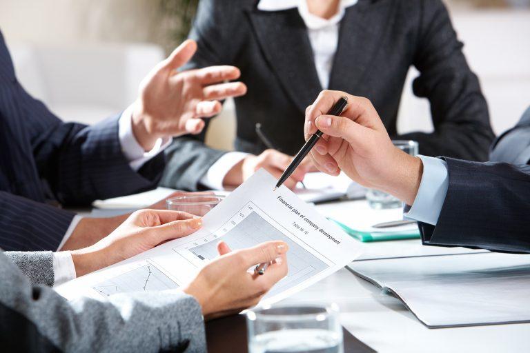 tax_meeting